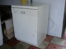 Продам посудомоечную машину