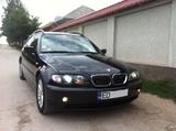 BMW 3 Series......................................