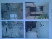 продаю 3х комнатную квартиру