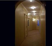 Профессиональная бригада строителей выполнит для вас ремонт квартир и офисов.