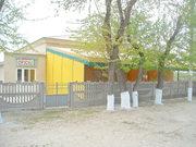 продаётся недвижижимость в селе Шофрынканы