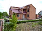 Se vinde o casă + inca un garaj gratuit/продается дом + еще один гараж