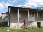 Casă de vânzare in satul Brinzeni raionul Edinet cu un teren de 26 hec