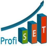 ProfiSet – профессиональное создание,  продвижение, обслуживание сайтов